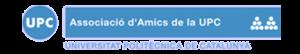 Associaió d'Amics de la UPC