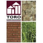 Toro Construcciones
