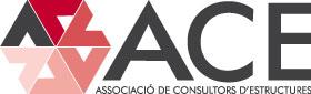 Associació de Consultors de Catalunya