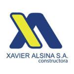 Xavier Alsina SA Constructora